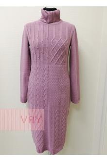 Платье женское 182-2333 Фемина (Камелия)